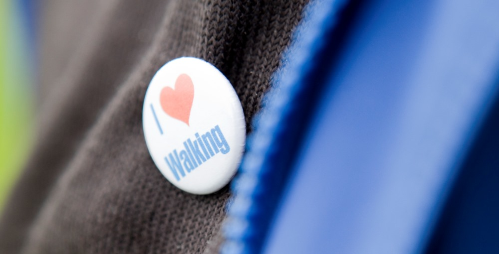 Walk-About-Stirling-Jun-12-CONSENT-GIVEN-1021