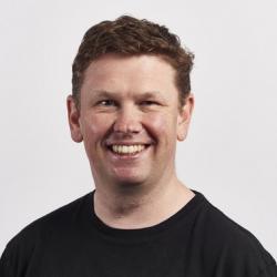 Craig Turpie
