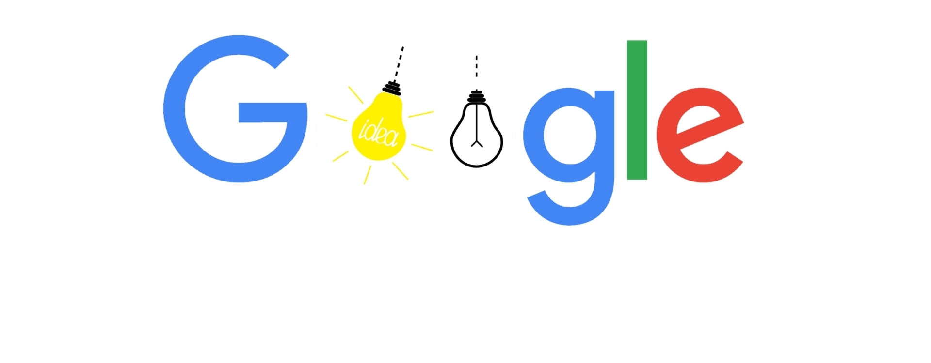 Google's Nine Principles of Innovation and Why They Matter to Your ...