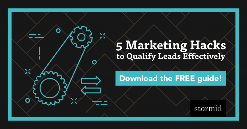 5 Marketing Hacks Guide