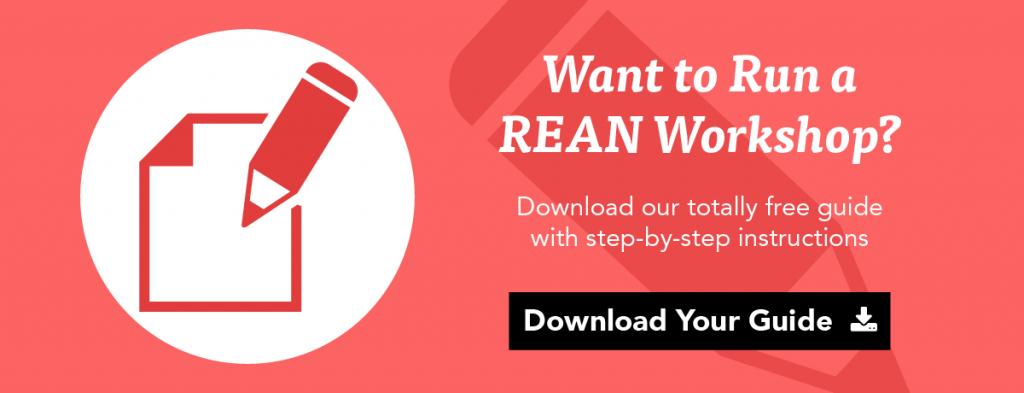 REAN Workshop Guide