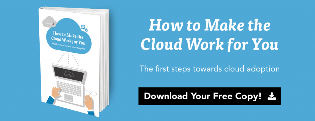 Cloud-eBook
