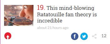indy100 ratatouille theory clickbait title