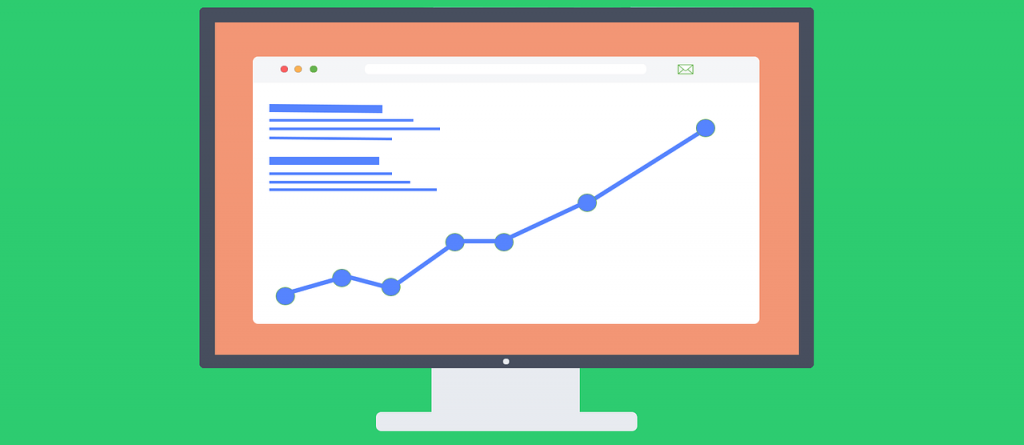 The Best Keyword Research Tools in 2018
