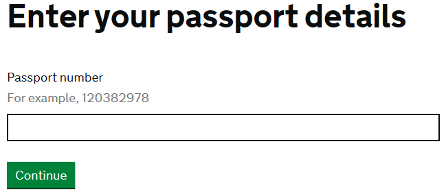 passport box ux